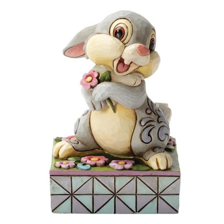 Thumper Figurine