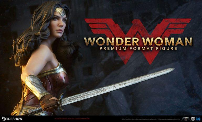 Wonder-Woman-Batman-v-Superman-Dawn-of-Justice-Premium-Format-Sideshow-Collectibles-Statue12