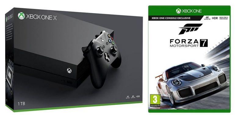 XBOX-ONE-X-Console1