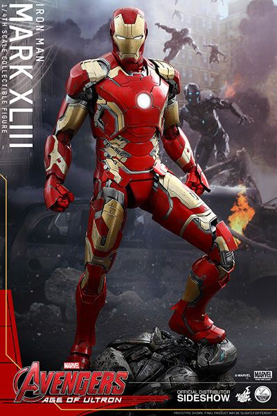 iron-man-mark-xlii-hot-toys-action-figure2