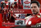 iron-man-mark-xlii-hot-toys-action-figure5