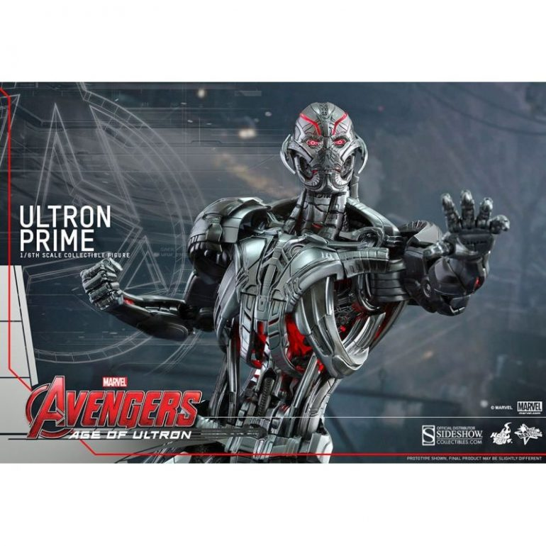 ultron-prime-hot-toys-action-figure1
