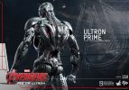 ultron-prime-hot-toys-action-figure5