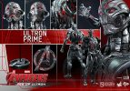 ultron-prime-hot-toys-action-figure6
