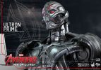 ultron-prime-hot-toys-action-figure7